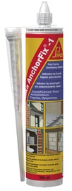 Ankurdamissegu Sika Anchorfix-1 300ml