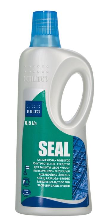 Vuugikaitsevahend Kiilto Seal 500ml