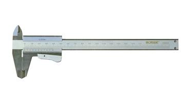 Nihik Ironside, 150 mm