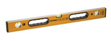 Lood Ironside, 0,3 mm/m, 1800 mm