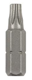 Kruvikeeraja otsik Bosch T25, 25mm, 2tk