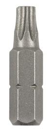 Kruvikeeraja otsik Bosch T10, 25mm, 2tk