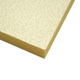 Ripplagi Ecophon Pop-15, 600x600mm