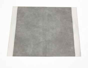 Iseliimuv trapitugevdustükk Kiilto, 32 x 32 cm