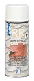 Aerosoolvärv plekk-katustele Maston, RR29 punane 400ml