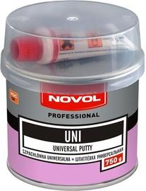 Autopahtel Novol Universal 0,75kg