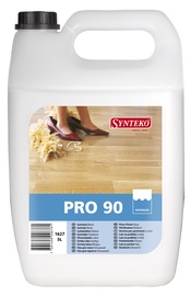 Põrandalakk Synteko PRO 90, läikiv 5L