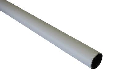 Terastoru, 25 mm/2 m, valge