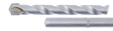 Kivipuur Makita 10,0 x 150mm Standard