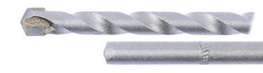 Kivipuur Makita 5,0 x 85mm Standard