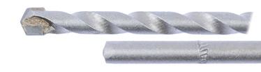 Kivipuur Makita 8,0 x 110mm Standard