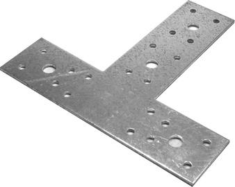 T-plaat PROF 150x100x40x2,5mm