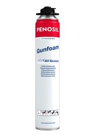 Montaaživaht PENOSIL Standard Gunfoam 630ml