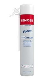 Montaaživaht PENOSIL Standard Foam 640ml