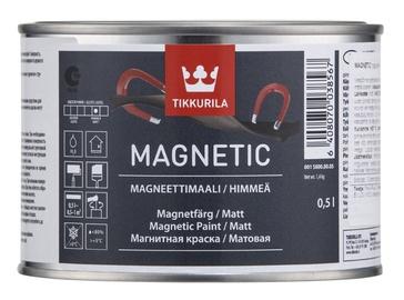 DEKORATIIVVÄRV MAGNETIC 0,5L