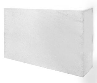 Starpsienu plātne Aeroc Element 150, 150x400x600mm