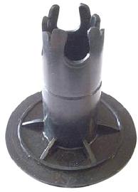 Armatuurikandur seen 15/20mm 50tk
