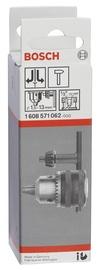 """Trellipadrun ja võti Bosch, 1/2""""-20; 1,5-13 mm"""