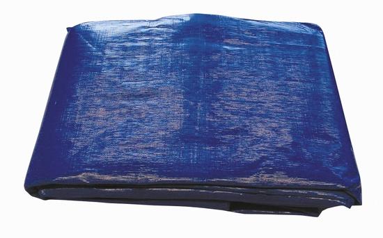 147379e3cf1 Koormakate Prof, 5x7m sinine/valge - Krauta.ee