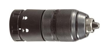 Ātrās fiksācijas patrona perforatoriem Makita 13mm, 1,5-13mm