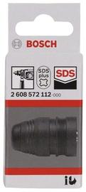 Bosch perforaatori padrun SDS+, GBH 2-24 DFR