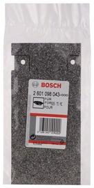 Grafiittald Bosch GBS 75 AE