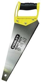 Saag Stanley 1-20-093, 11 TPI x 450 mm