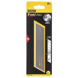 Noaterad Fatmax Karbon 2-11-718 18mm 10tk