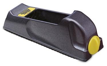 Kipsihöövel Stanley 5-21-399, 153mm