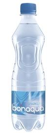 Gāzēts ūdens Bonaqua 0,5L