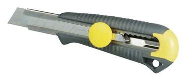 Nuga Cuttermpo 0-10-418, 18 mm, murtav tera