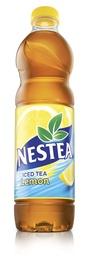 Dzēriens Nestea Lemon 1,5L