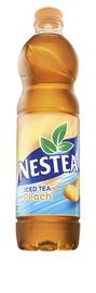 Dzēriens Nestea Peach 1,5L
