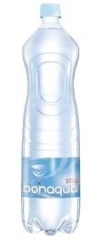 Negāzēts ūdens Bonaqua 1,5L