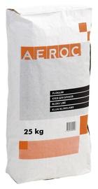 Plokiliim Aeroc, 25kg