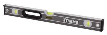 Lood FatMax Xtreme Stanley 0-43-648, 120 cm, +/-0,5 mm
