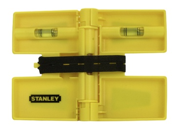 Torulood Stanley 0-47-720