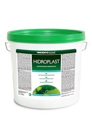 Hidroizolācija Vincents Hidroplast 15kg