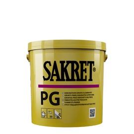 Grunts Sakret PG, 5kg