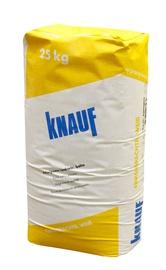 Špaktele Knauf Finishspachtel Weiss, 25kg