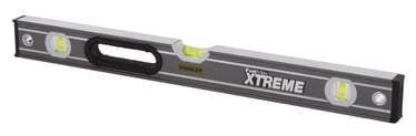 Lood FatMax Xtreme Stanley 0-43-624, 60cm +/-0,5mm