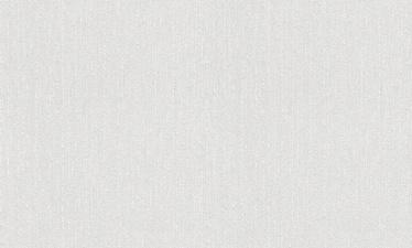 Tapetes Rasch Wallton 172300, 1,06x25m