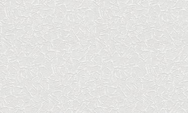 Tapetes Rasch Wallton 183023, 1,06x25m