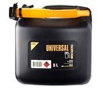Kütuse kanister Universal 5l