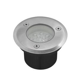 Süvisvalgusti, Kanlux, Gordo, DL-LED14