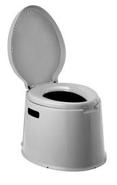 Sausā tualete Brunner Optitoil