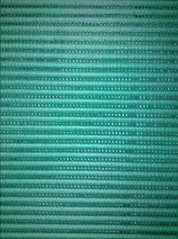 VANNITOAVAIP DD1008B 50X65CM