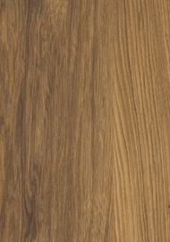 Laminaatparkett Appalachian Hickory 8155, klass 32, 10mm
