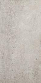 Põrandaplaat Epsilon 30,6 x 61,3cm, hall