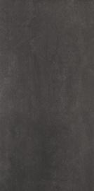 Põrandaplaat Epsilon 30,6 x 61,3cm, must